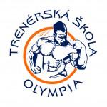 Logo nejvyssi kvalita
